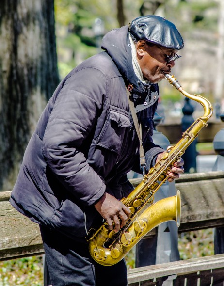 Cool Jazz-1338