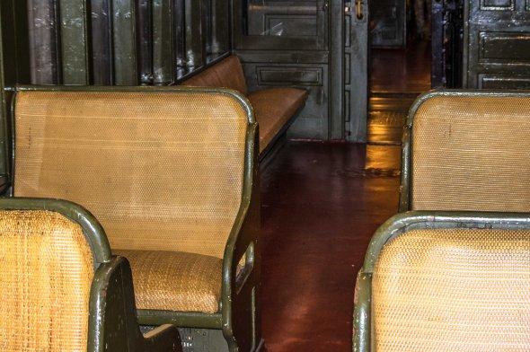vintage-subway-car-3147